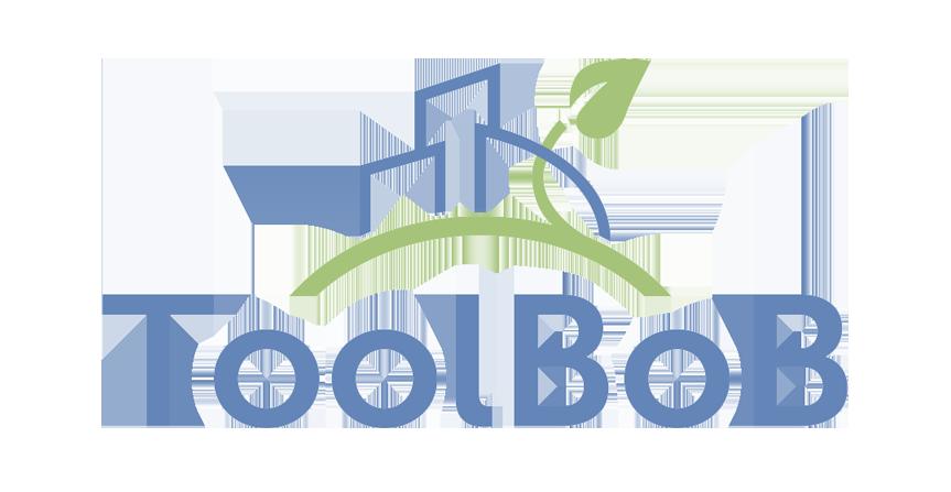 ToolBob